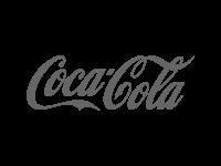 Coca-cola-200x150