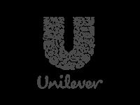 Unilever-200x150